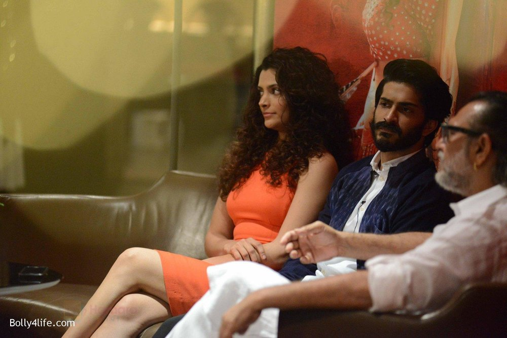 Harshvardhan-Kapoor-Saiyami-Kher-at-Mirzya-press-meet-in-Delhi-on-3rd-Oct-2016-89.jpg