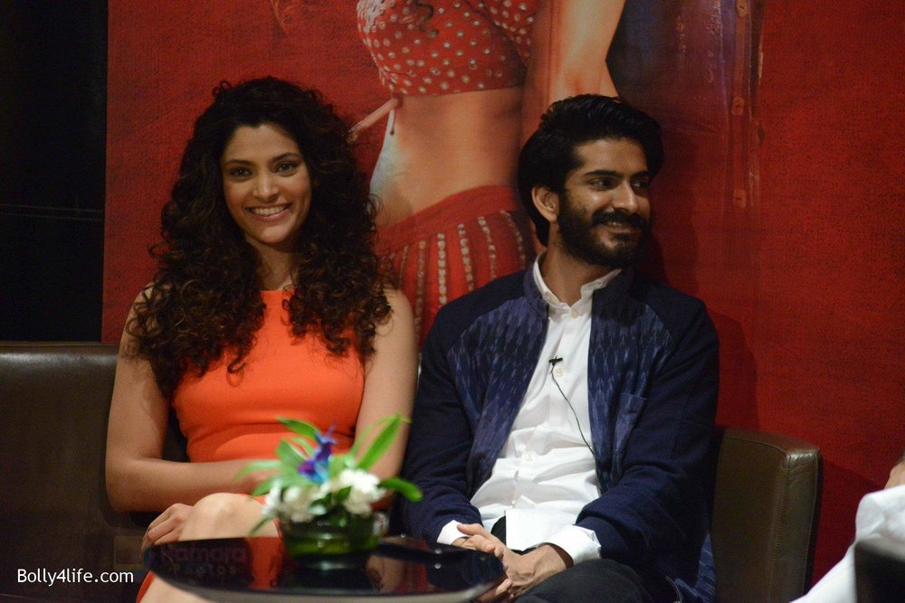 Harshvardhan-Kapoor-Saiyami-Kher-at-Mirzya-press-meet-in-Delhi-on-3rd-Oct-2016-90.jpg