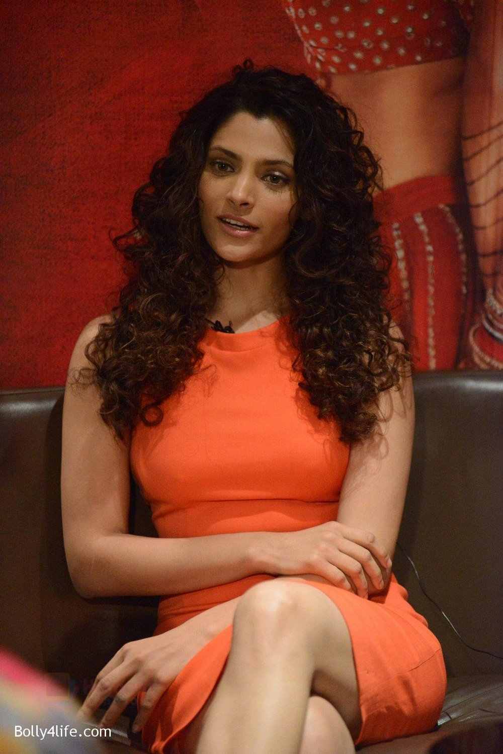 Saiyami-Kher-at-Mirzya-press-meet-in-Delhi-on-3rd-Oct-2016-93.jpg