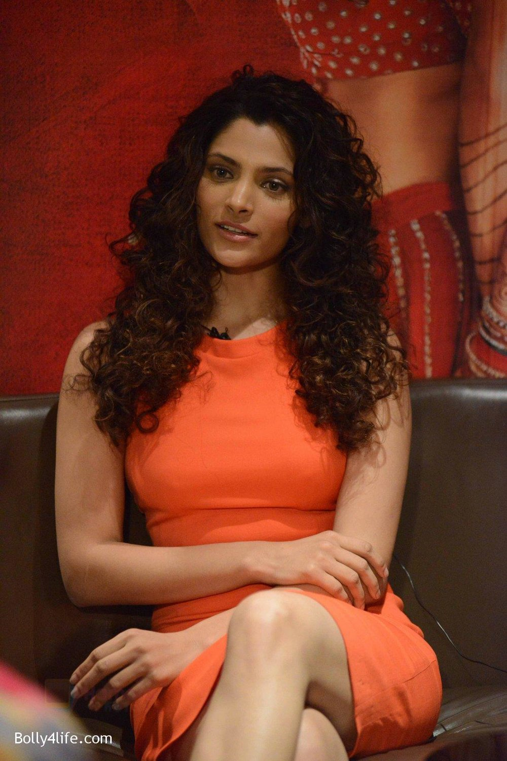 Saiyami-Kher-at-Mirzya-press-meet-in-Delhi-on-3rd-Oct-2016-94.jpg