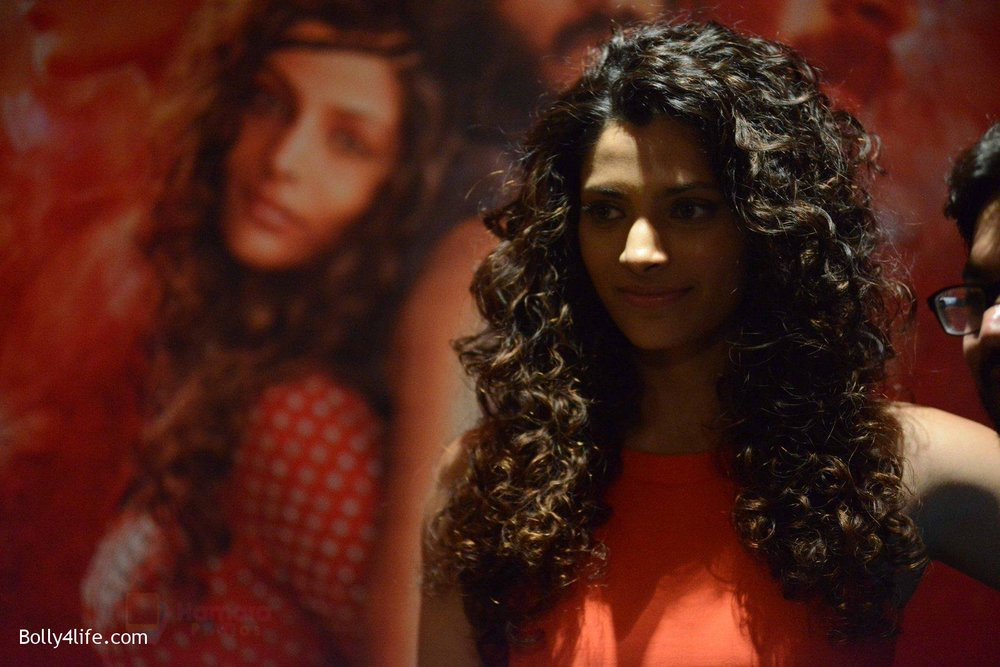 Saiyami-Kher-at-Mirzya-press-meet-in-Delhi-on-3rd-Oct-2016-98.jpg