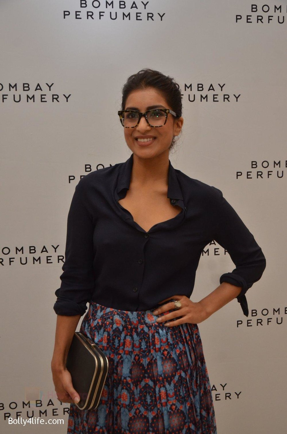 Pallavi-Sharda-at-Bombay-Perfumery-launch-on-5th-Oct-2016-87.jpg