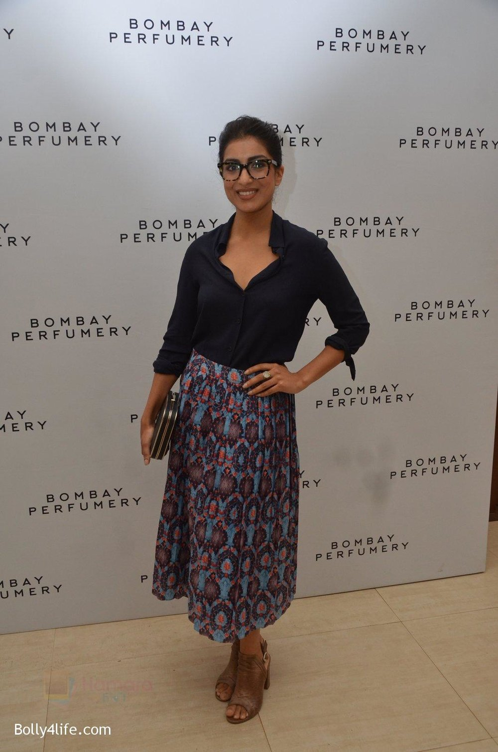 Pallavi-Sharda-at-Bombay-Perfumery-launch-on-5th-Oct-2016-88.jpg