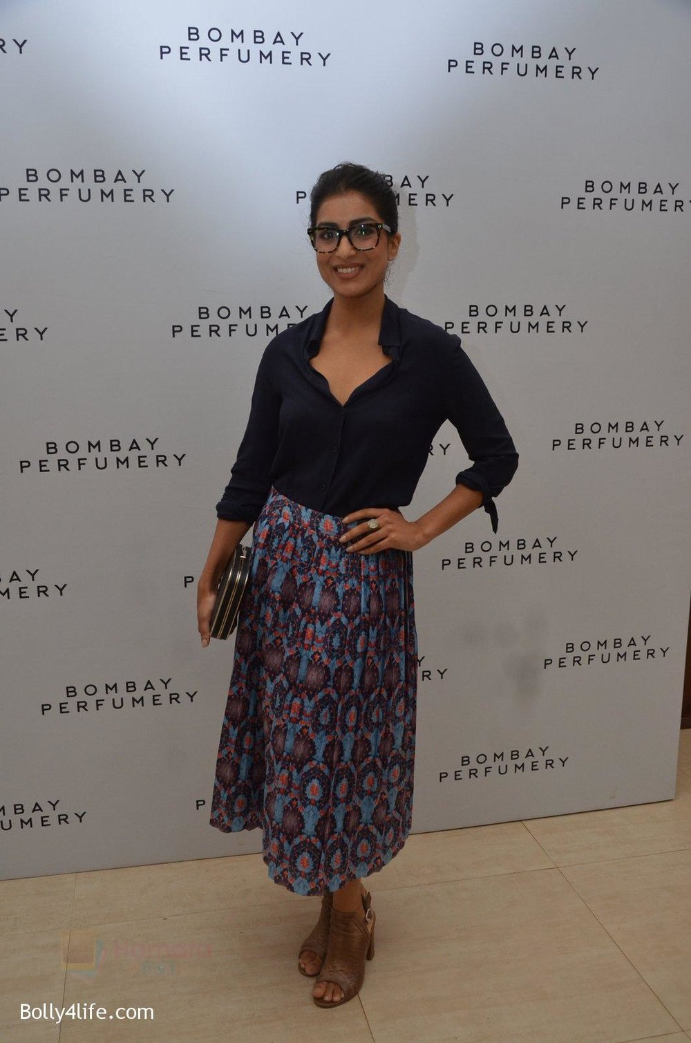 Pallavi-Sharda-at-Bombay-Perfumery-launch-on-5th-Oct-2016-89.jpg
