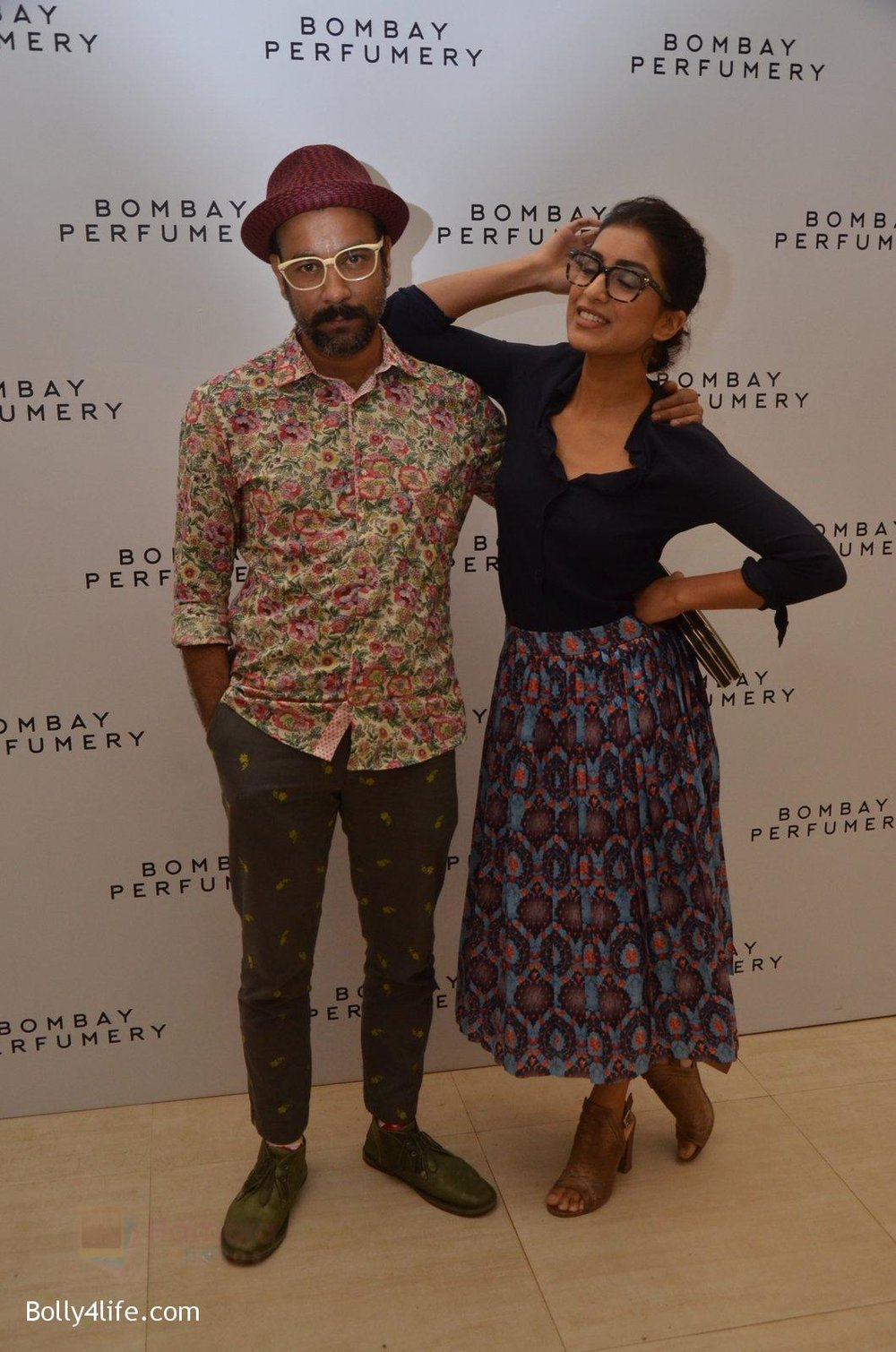Pallavi-Sharda-at-Bombay-Perfumery-launch-on-5th-Oct-2016-94.jpg