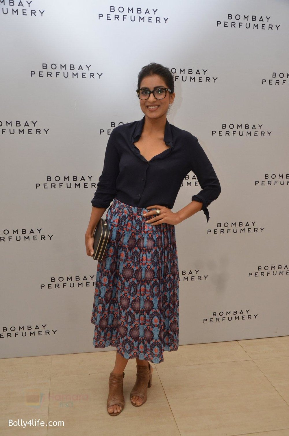 Pallavi-Sharda-at-Bombay-Perfumery-launch-on-5th-Oct-2016-96.jpg
