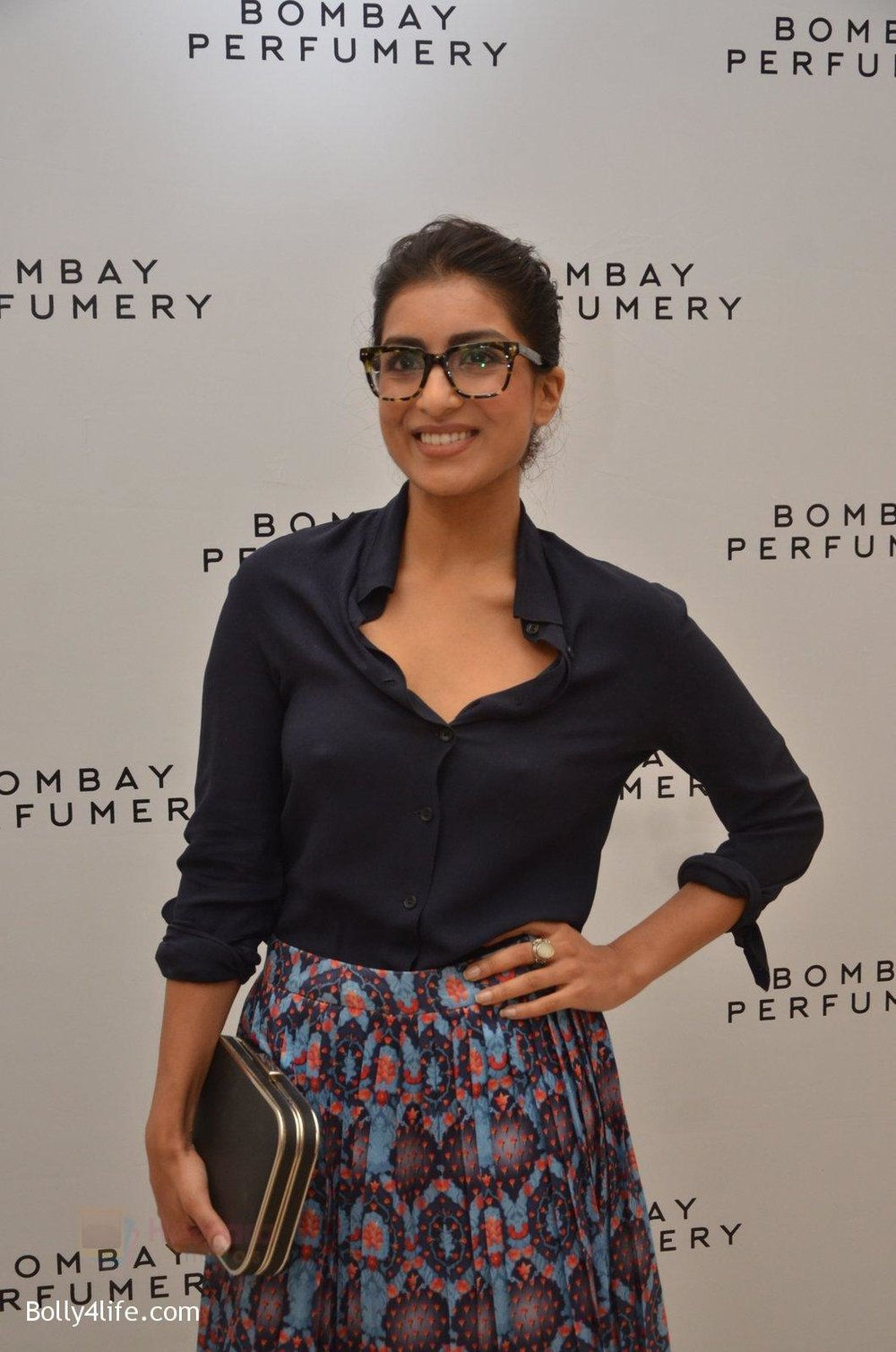 Pallavi-Sharda-at-Bombay-Perfumery-launch-on-5th-Oct-2016-99.jpg