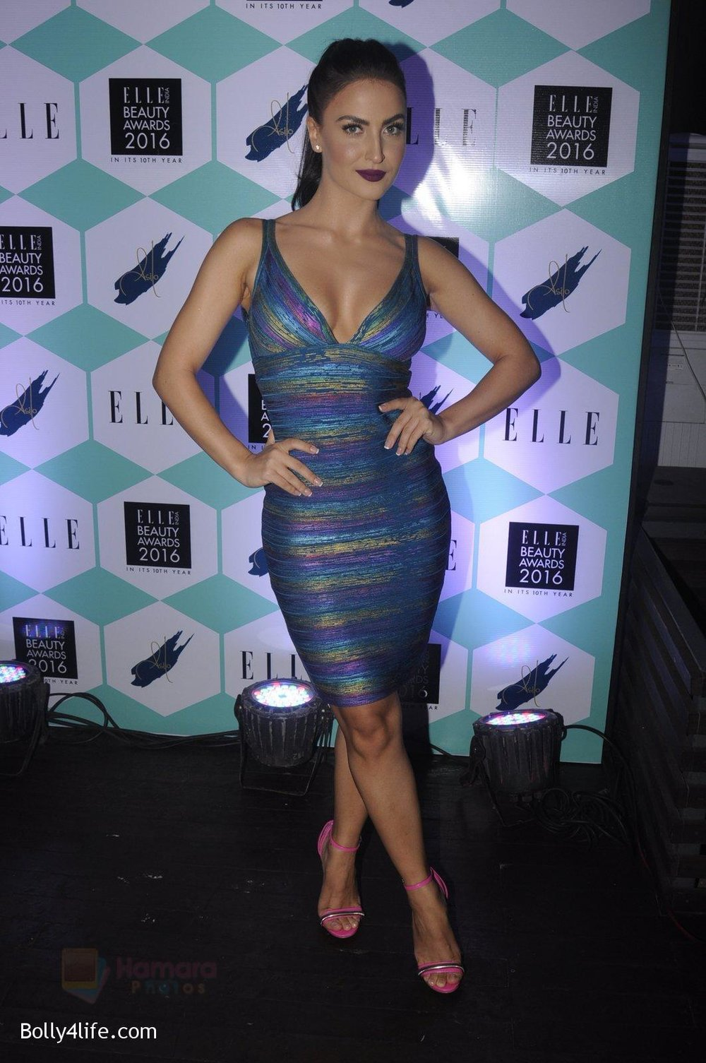 Elli-Avram-at-Elle-Beauty-Awards-on-5th-Oct-2016-89.jpg