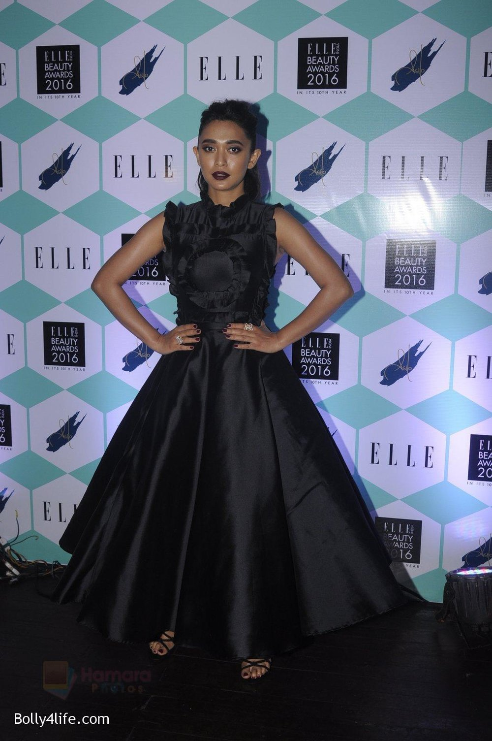 Sayani-Gupta-at-Elle-Beauty-Awards-on-5th-Oct-2016-43.jpg