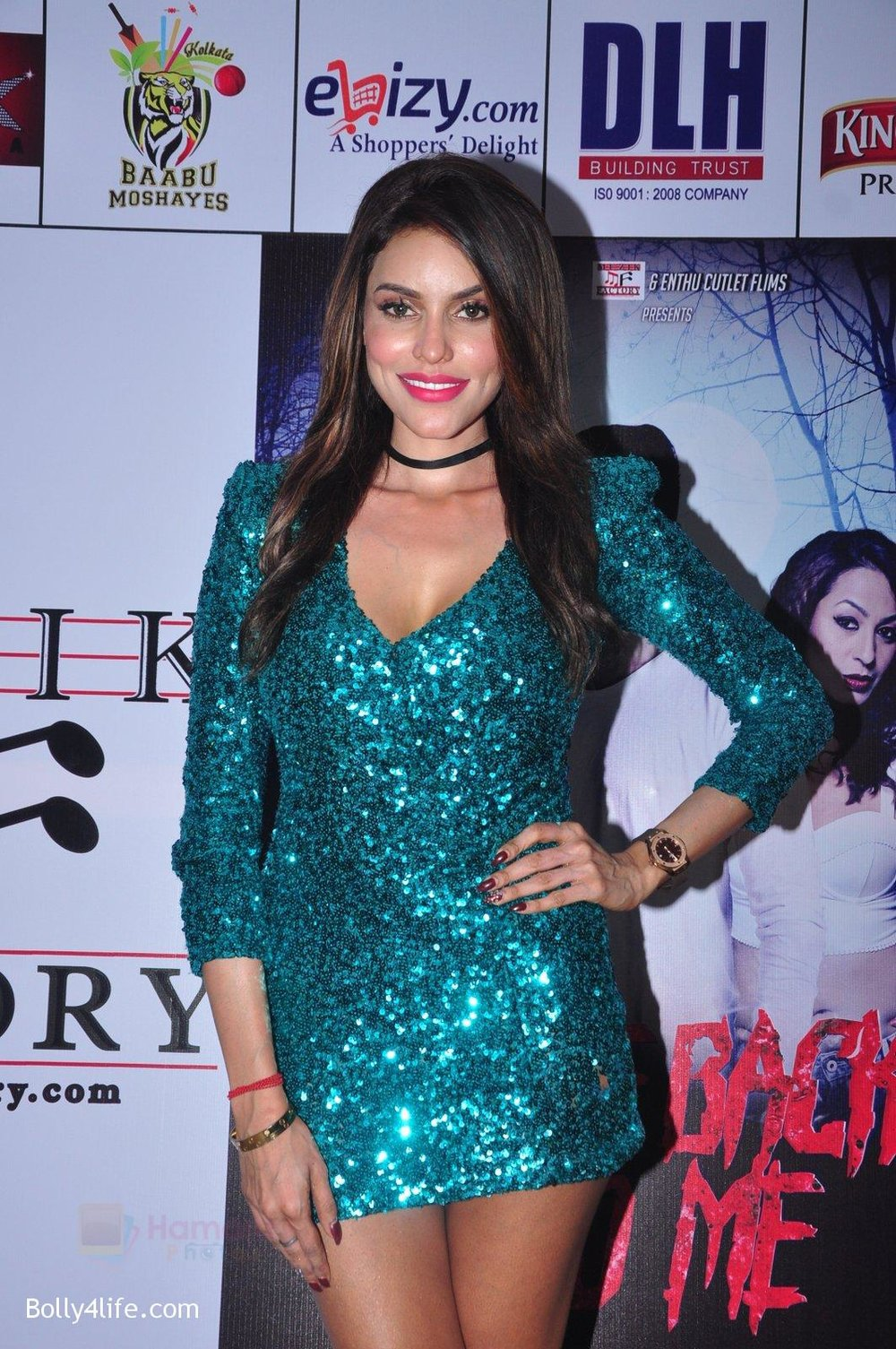 Gizele-Thakral-at-Kashmira-Shah_s-bash-for-film-Come-back-to-me-on-5th-Oct-2016-162.jpg