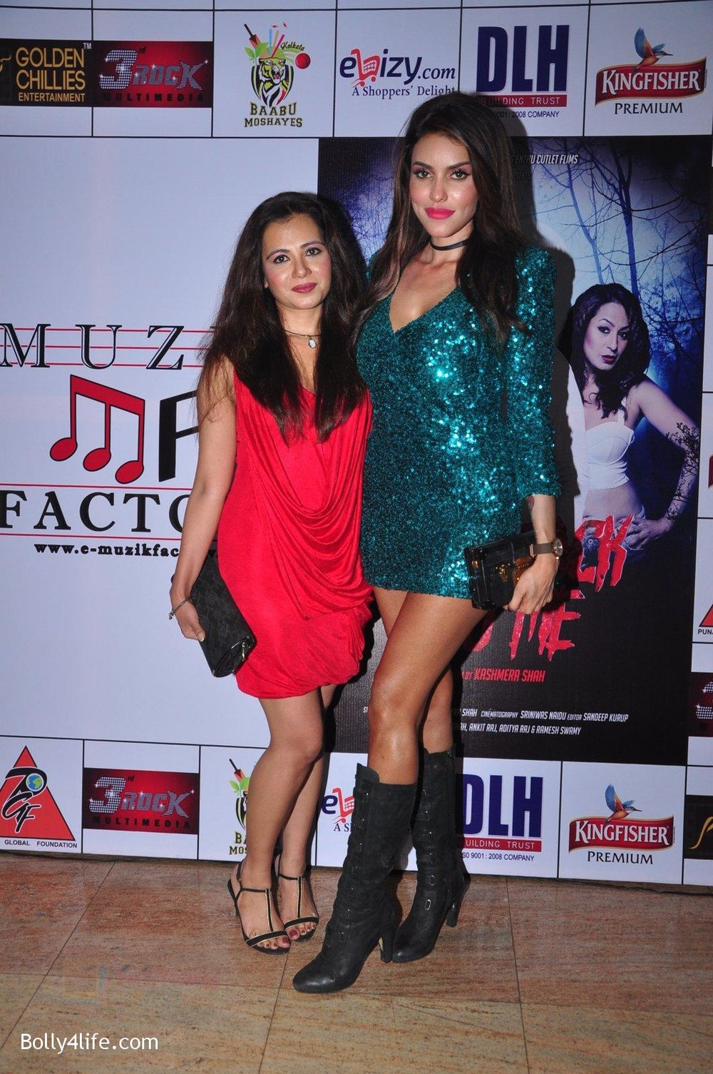 Gizele-Thakral-at-Kashmira-Shah_s-bash-for-film-Come-back-to-me-on-5th-Oct-2016-164.jpg