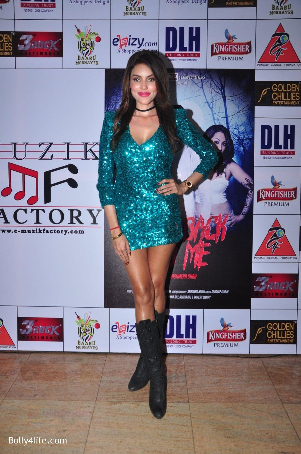 Gizele-Thakral-at-Kashmira-Shah_s-bash-for-film-Come-back-to-me-on-5th-Oct-2016-165.jpg