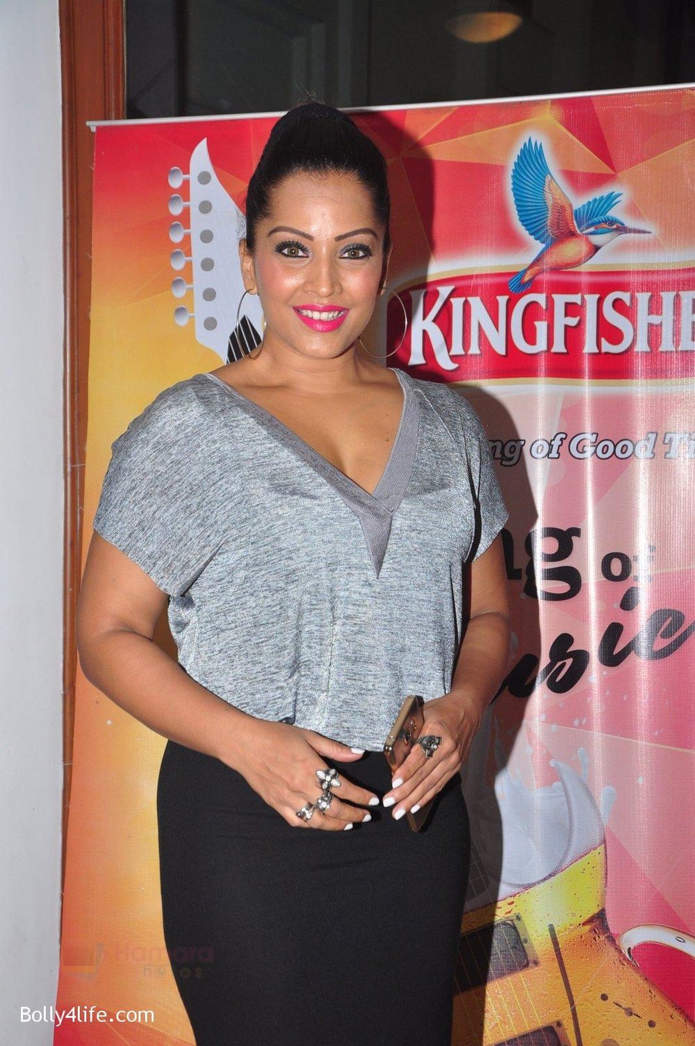 Meghna-Naidu-at-Kashmira-Shah_s-bash-for-film-Come-back-to-me-on-5th-Oct-2016-95.jpg