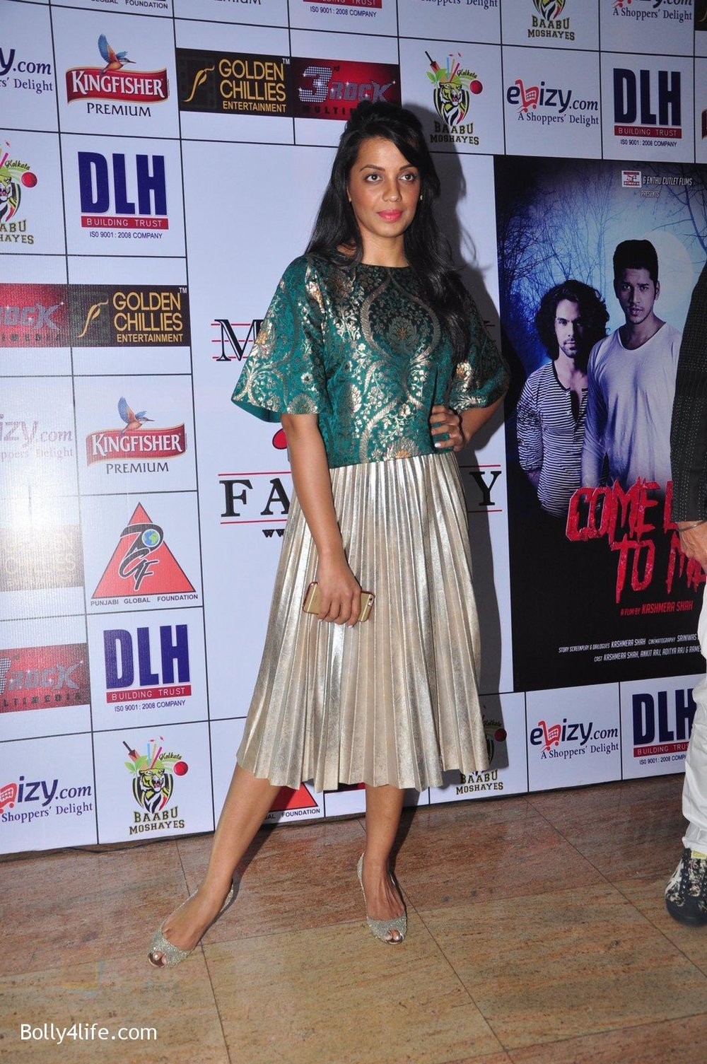 Mugdha-Godse-at-Kashmira-Shah_s-bash-for-film-Come-back-to-me-on-5th-Oct-2016-124.jpg