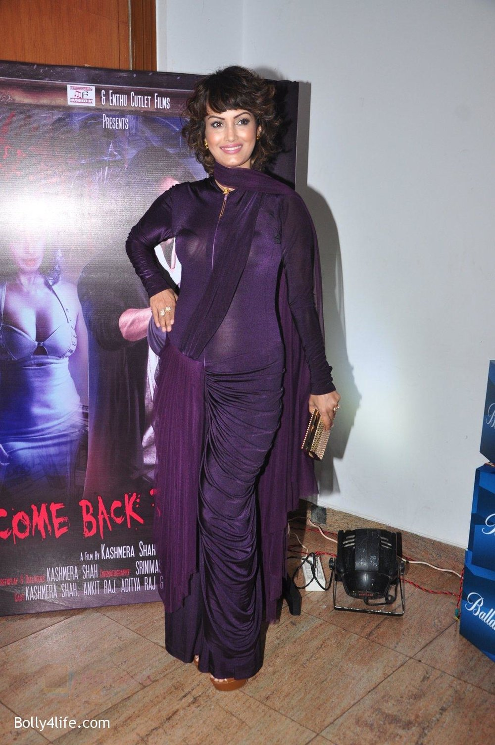 Nisha-Rawal-at-Kashmira-Shah_s-bash-for-film-Come-back-to-me-on-5th-Oct-2016-186.jpg