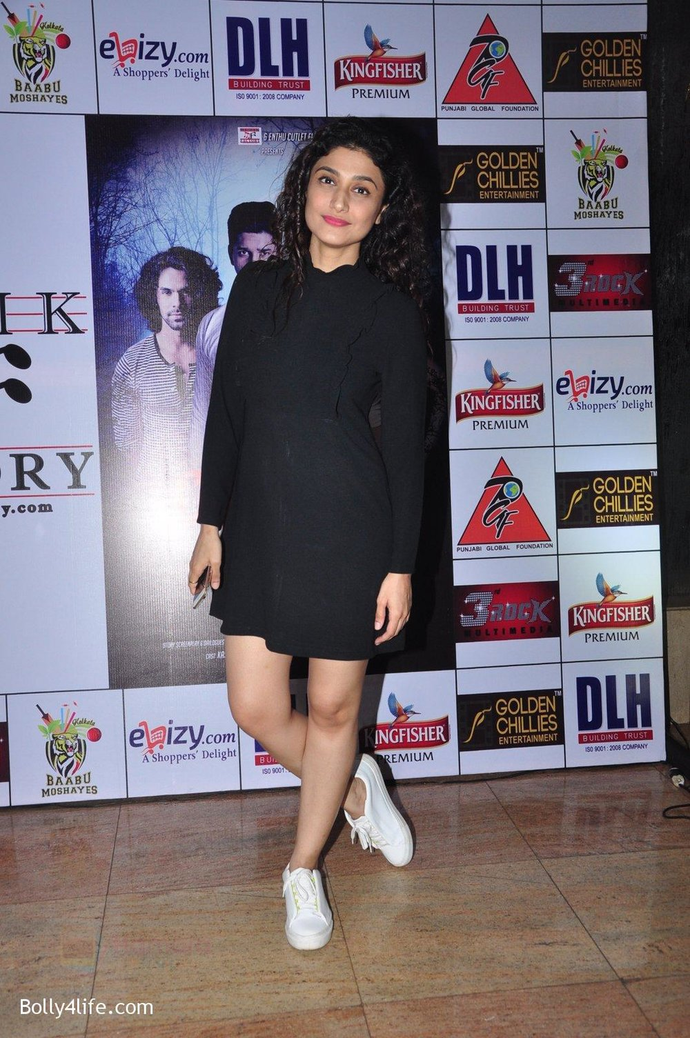Ragini-Khanna-at-Kashmira-Shah_s-bash-for-film-Come-back-to-me-on-5th-Oct-2016-75.jpg
