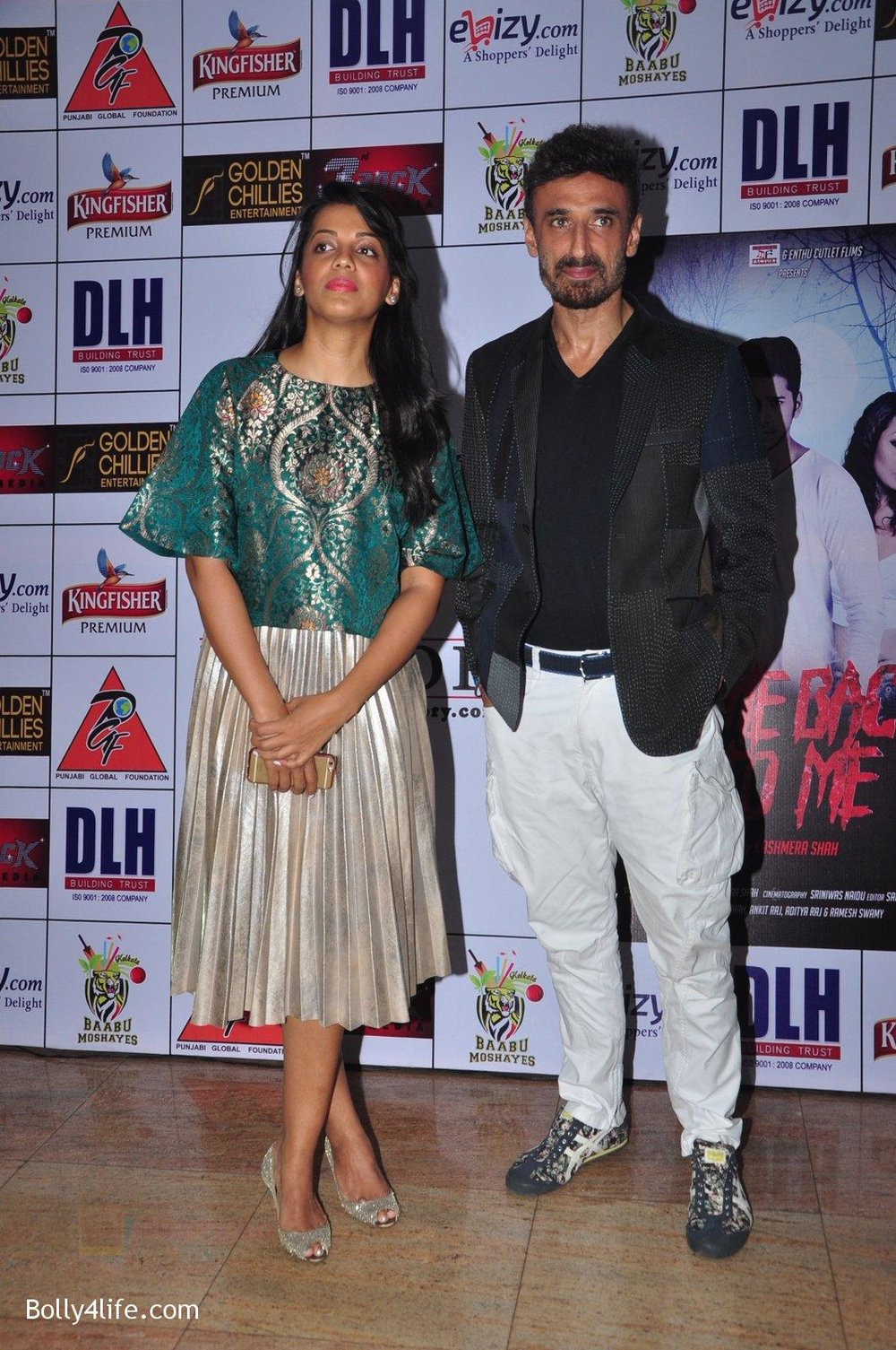 Rahul-Dev-at-Kashmira-Shah_s-bash-for-film-Come-back-to-me-on-5th-Oct-2016-128.jpg
