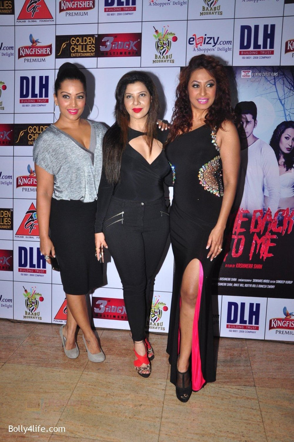 Sambhavna-Seth-at-Kashmira-Shah_s-bash-for-film-Come-back-to-me-on-5th-Oct-2016-29.jpg