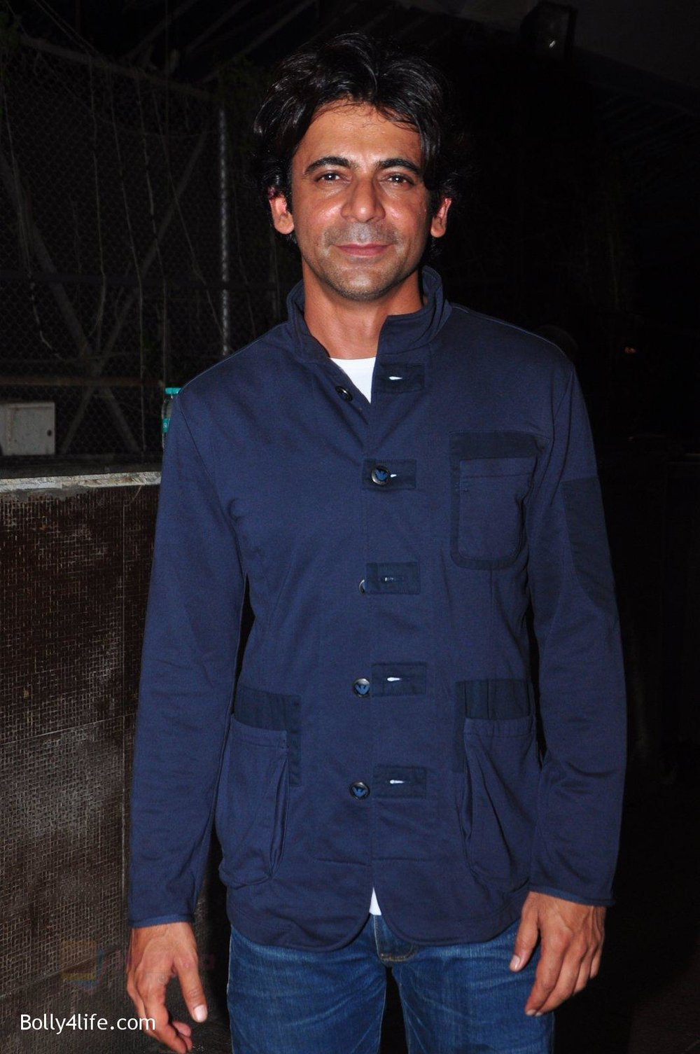 Sunil-Grover-at-Kashmira-Shah_s-bash-for-film-Come-back-to-me-on-5th-Oct-2016-212.jpg