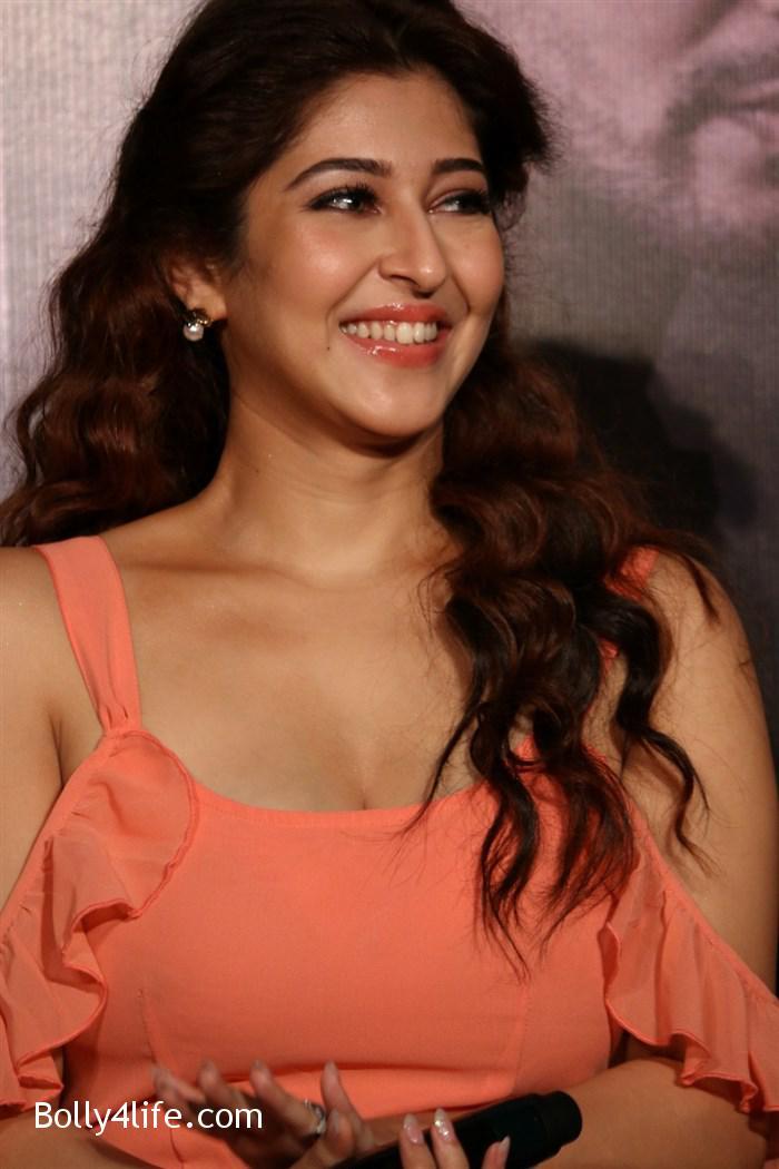actress_sonarika_bhadoria_images_saansein_trailer_launch_4ac3cd4.jpg
