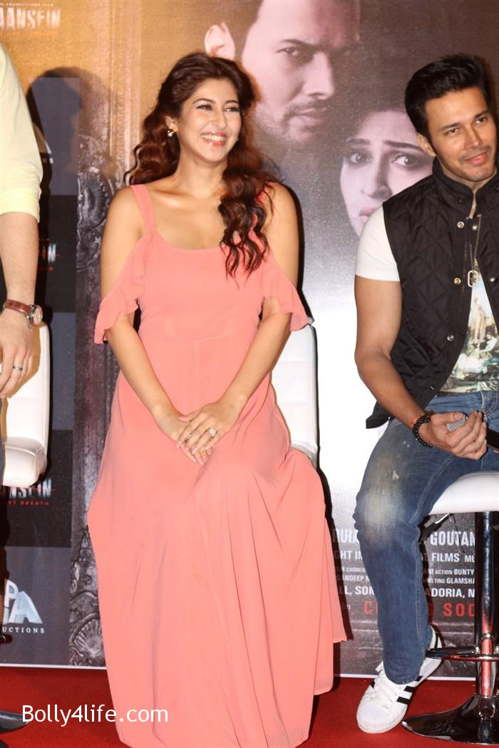 actress_sonarika_bhadoria_images_saansein_trailer_launch_6f27155.jpg