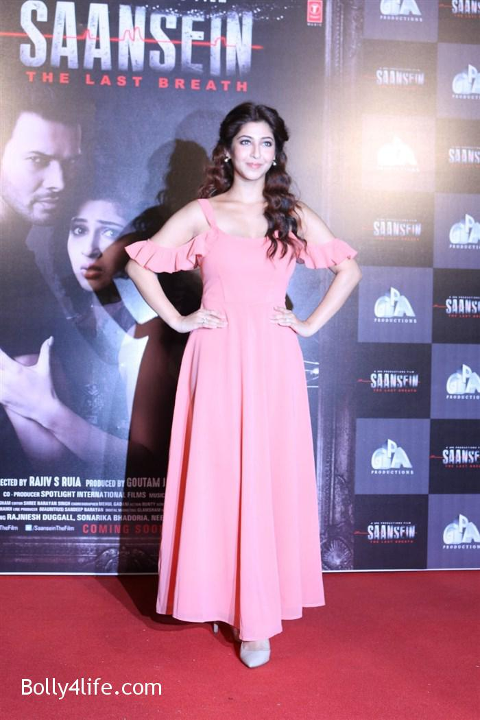 actress_sonarika_bhadoria_images_saansein_trailer_launch_48c12a0.jpg