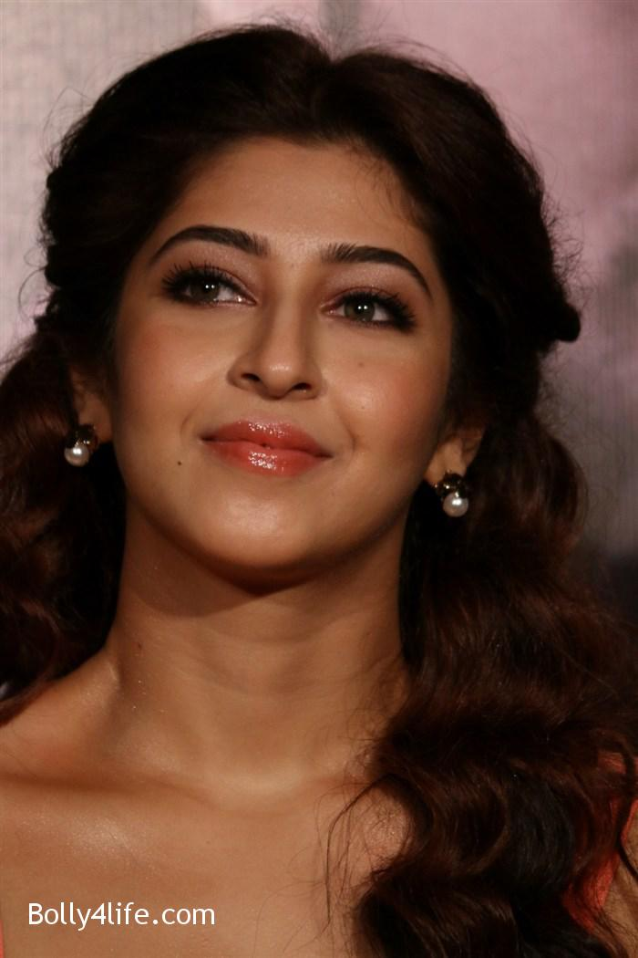 actress_sonarika_bhadoria_images_saansein_trailer_launch_284b955.jpg
