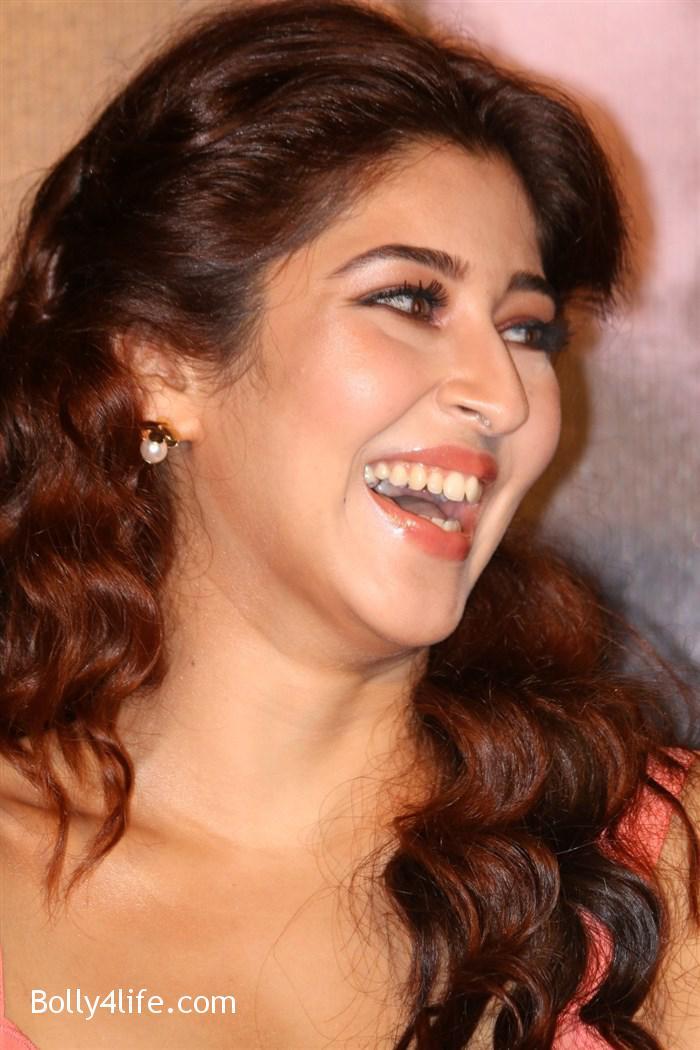 actress_sonarika_bhadoria_images_saansein_trailer_launch_322b6cd.jpg