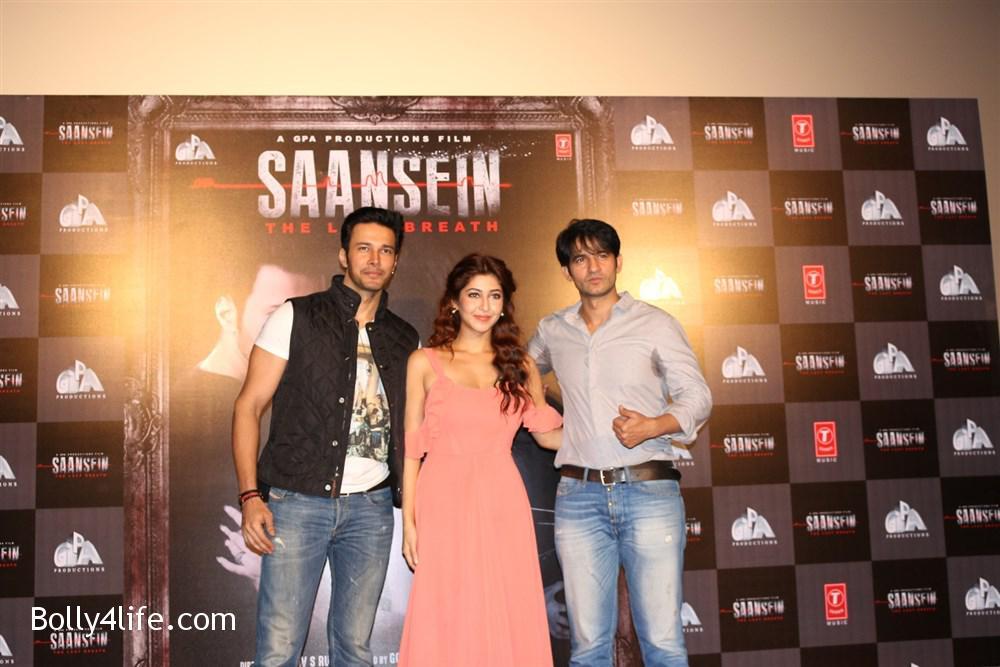 actress_sonarika_bhadoria_images_saansein_trailer_launch_813d84b.jpg