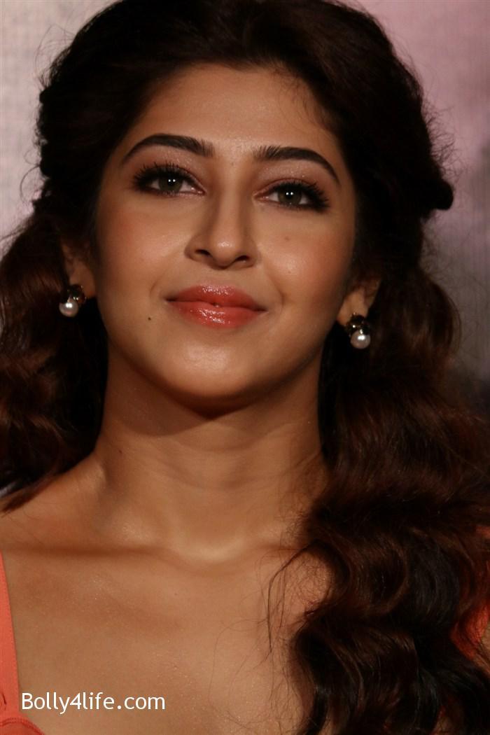 actress_sonarika_bhadoria_images_saansein_trailer_launch_3439ac6.jpg