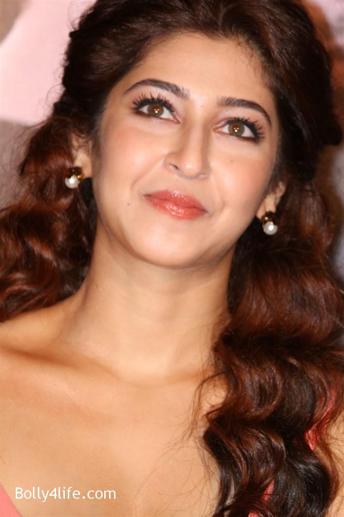 actress_sonarika_bhadoria_images_saansein_trailer_launch_10271a4.jpg