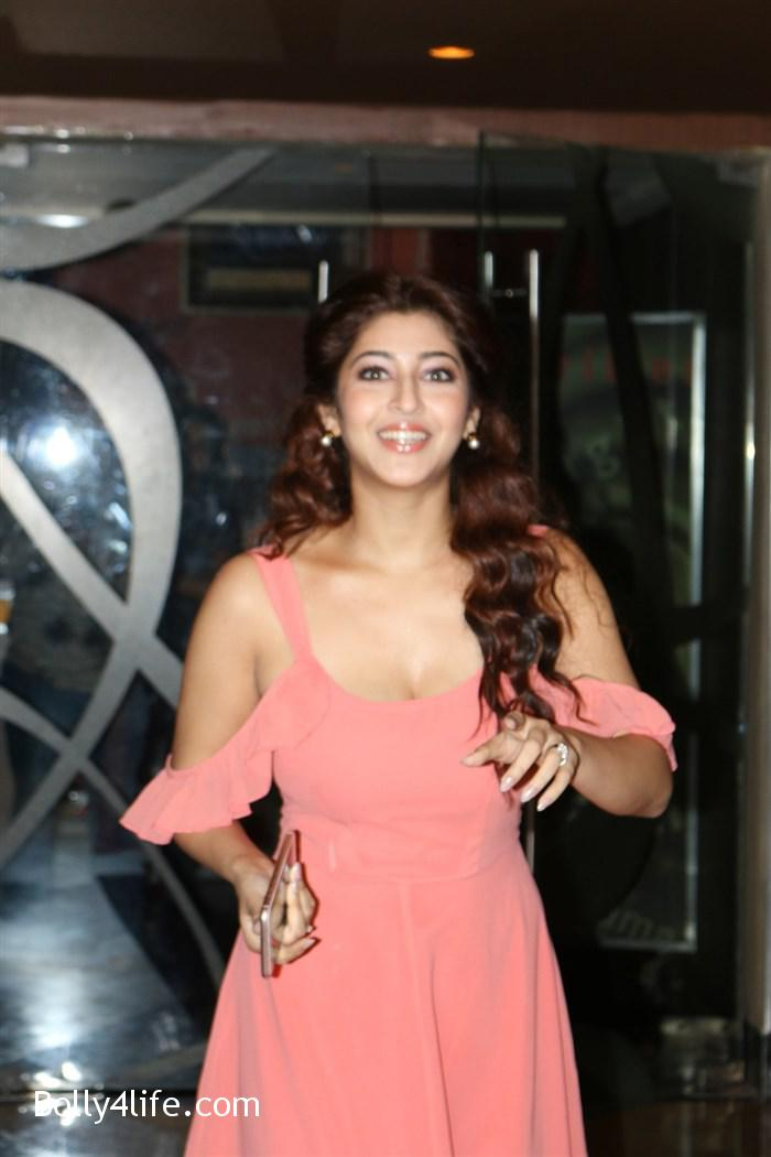 actress_sonarika_bhadoria_images_saansein_trailer_launch_52700b0.jpg