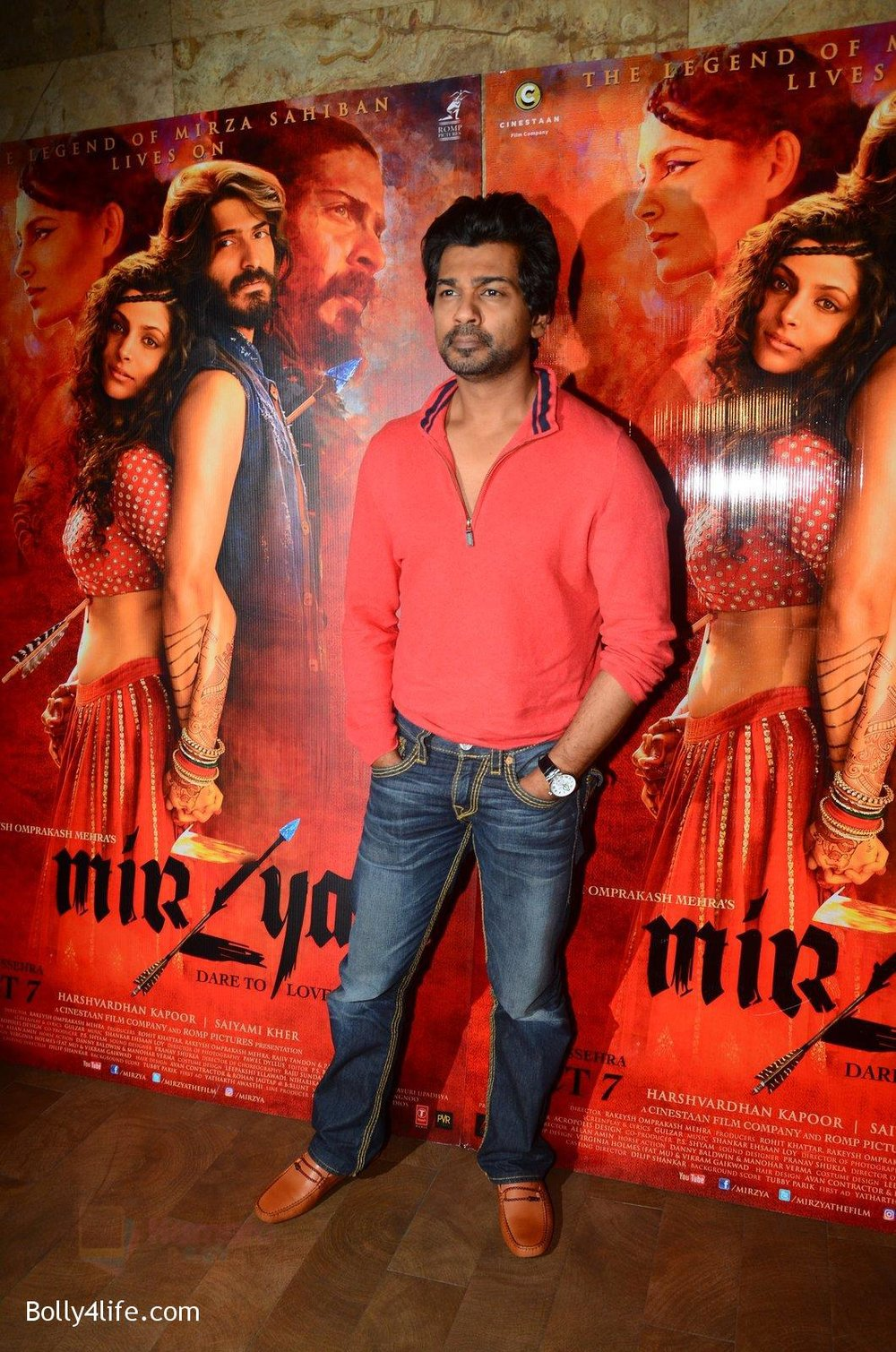 Nikhil-Dwivedi-snapped-at-Mirzya-Screening-on-6th-Oct-2016-40.jpg