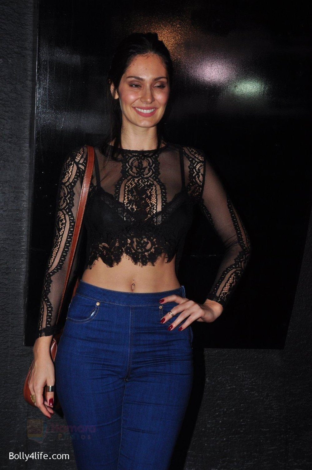 Bruna-Abdulla-at-Trilogy-Bash-on-6th-Oct-2016-74.jpg