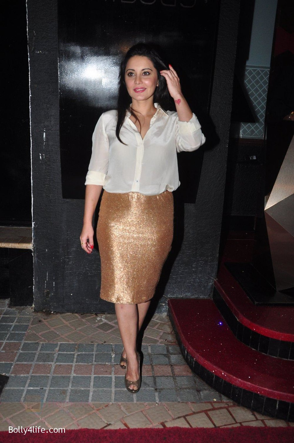 Minissha-Lamba-at-Trilogy-Bash-on-6th-Oct-2016-42.jpg