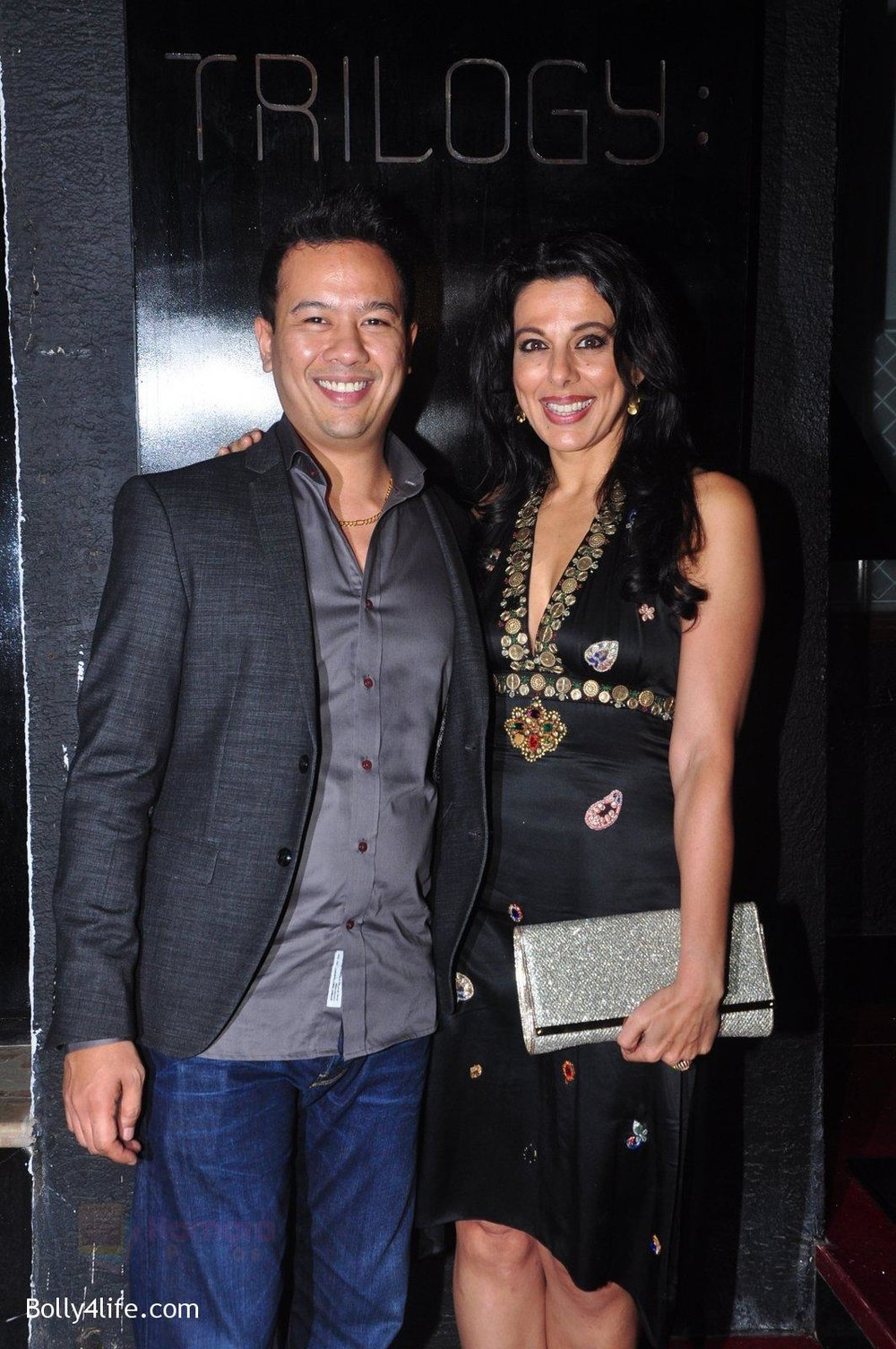 Pooja-Bedi-at-Trilogy-Bash-on-6th-Oct-2016-35.jpg
