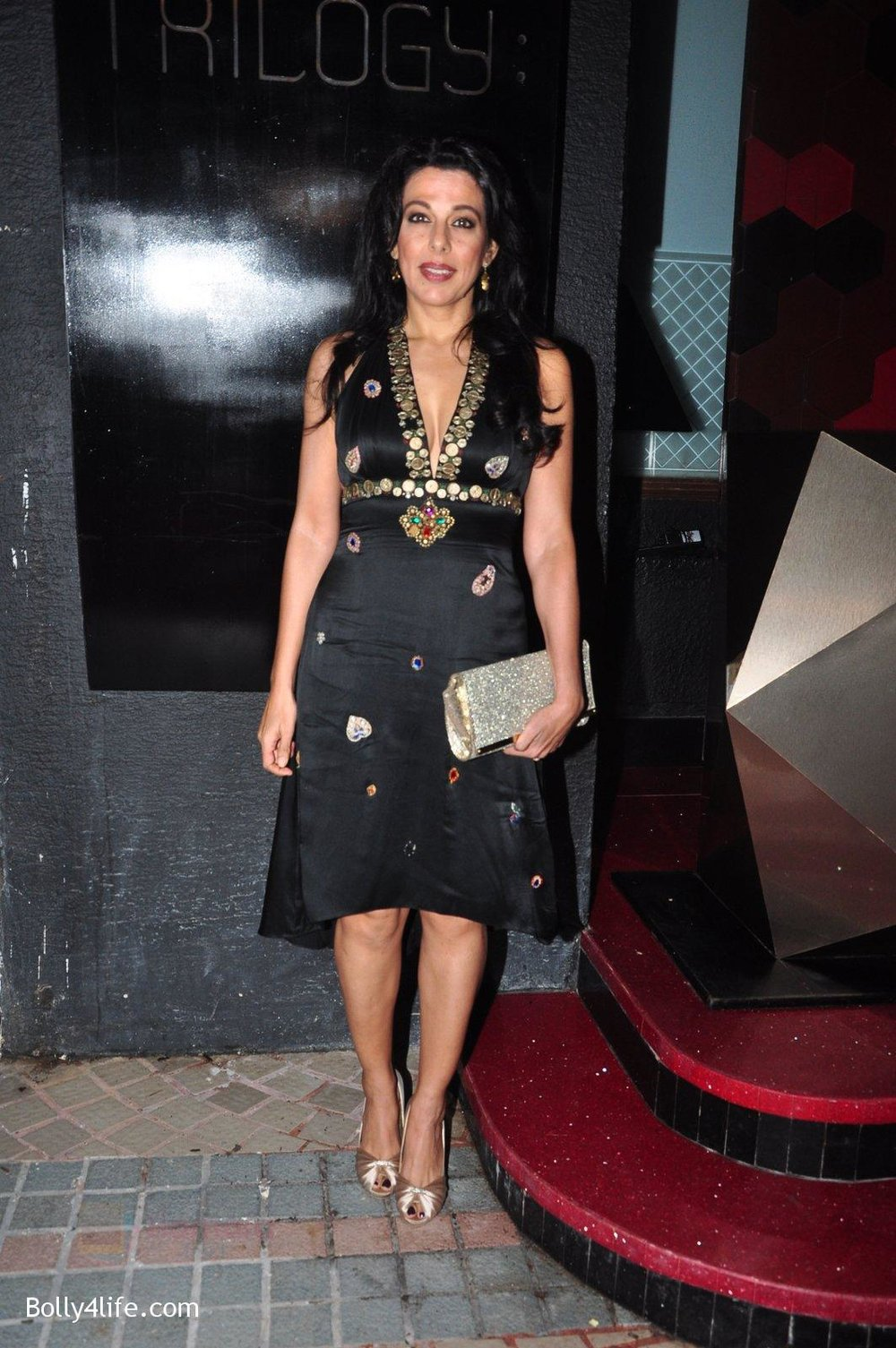 Pooja-Bedi-at-Trilogy-Bash-on-6th-Oct-2016-38.jpg