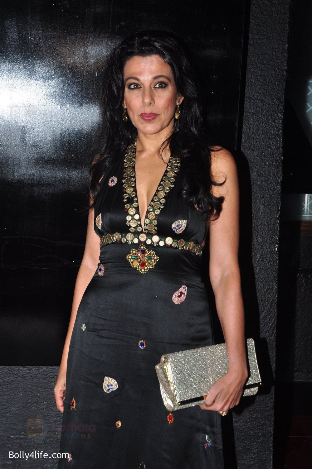 Pooja-Bedi-at-Trilogy-Bash-on-6th-Oct-2016-39.jpg
