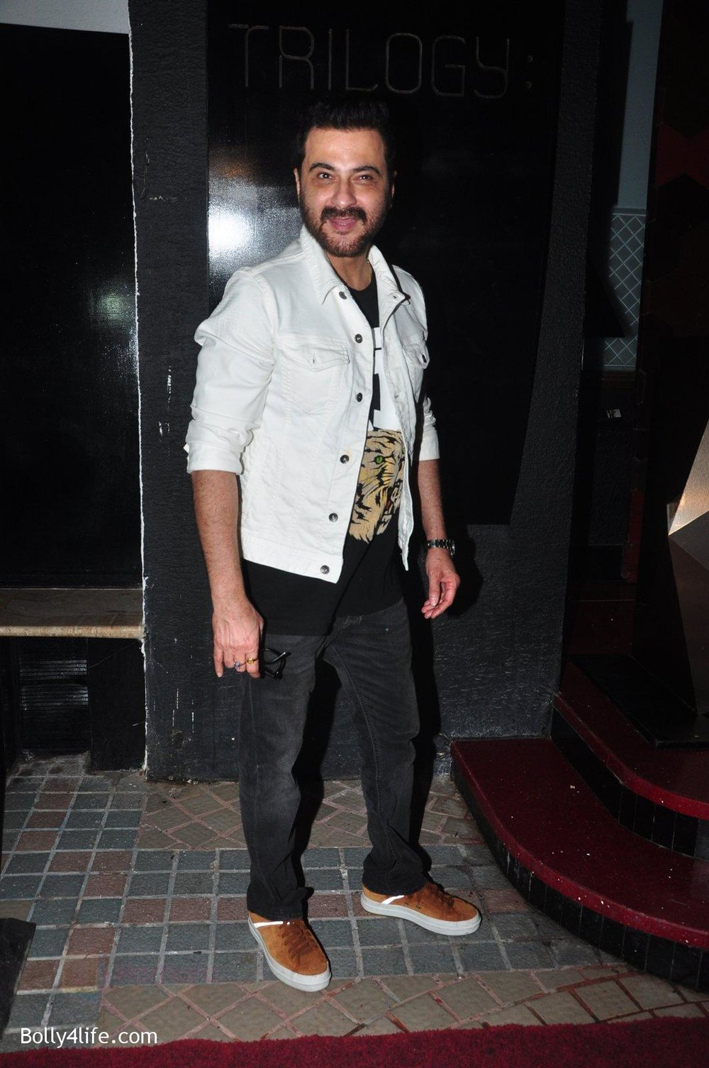 Sanjay-Kapoor-at-Trilogy-Bash-on-6th-Oct-2016-96.jpg