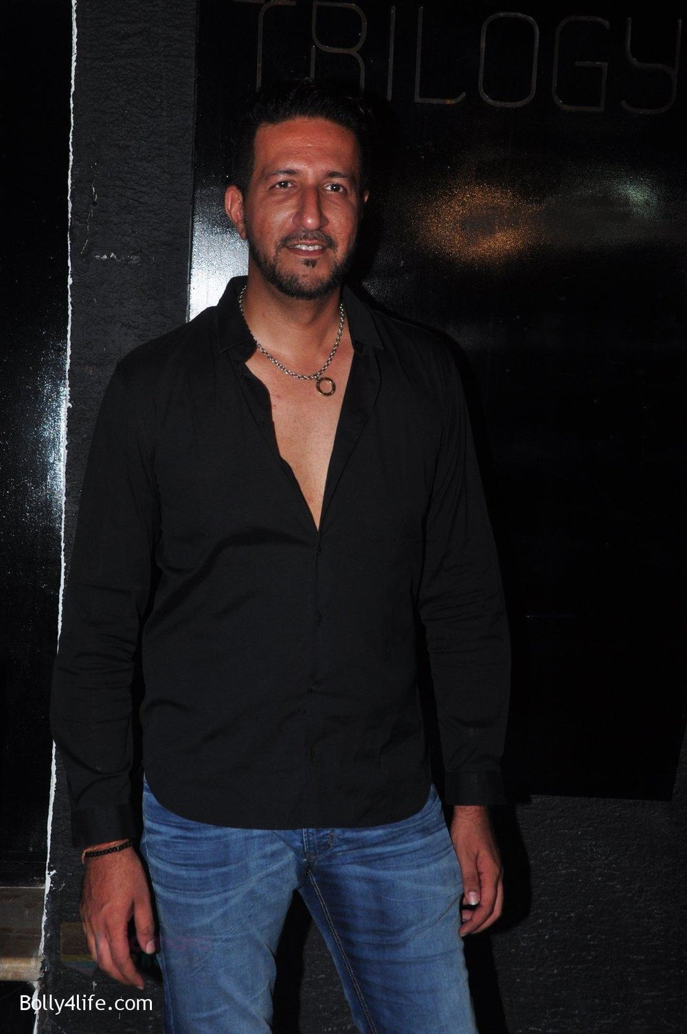 Sulaiman-Merchant-at-Trilogy-Bash-on-6th-Oct-2016-53.jpg