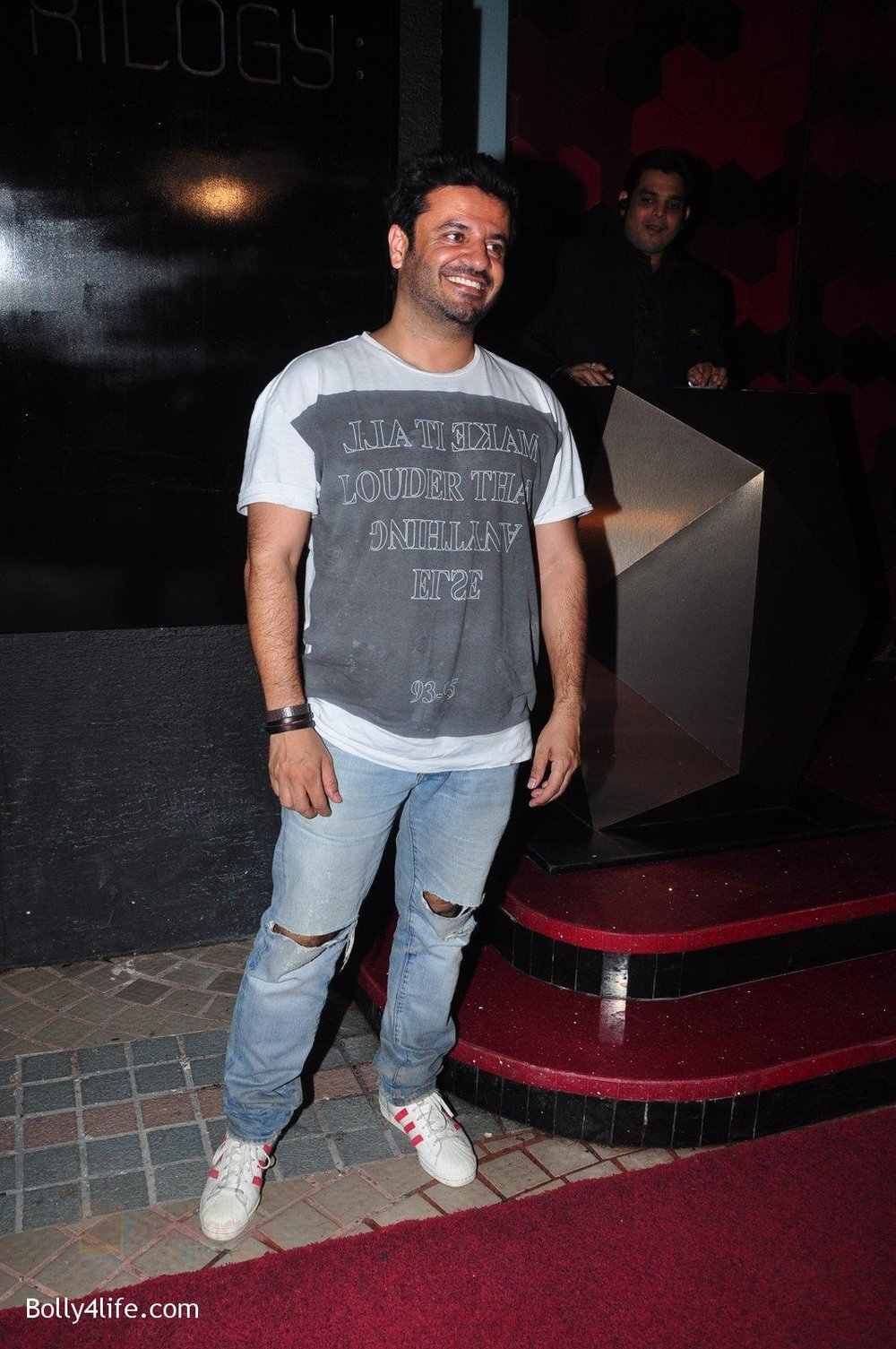 Vikas-Bahl-at-Trilogy-Bash-on-6th-Oct-2016-44.jpg