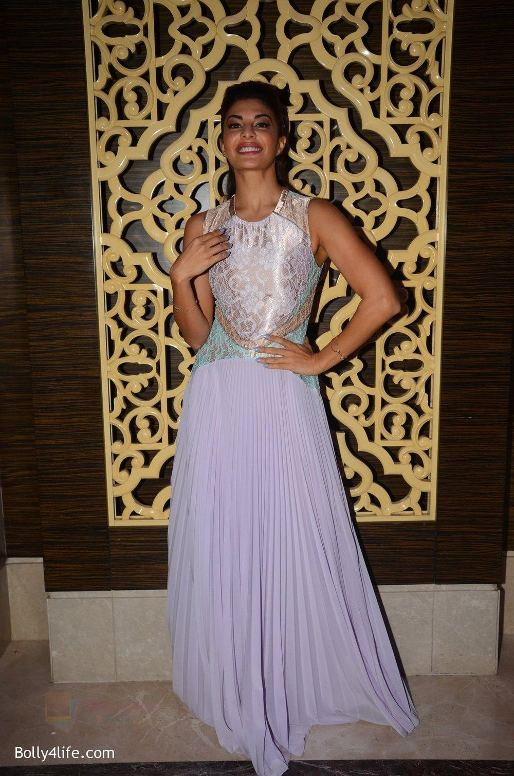 Jacqueline-Fernandez-at-W-Goa-launch-party-on-7th-Oct-2016-88.jpg
