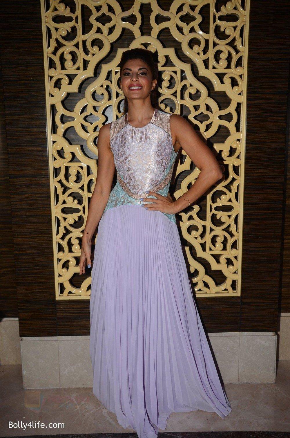 Jacqueline-Fernandez-at-W-Goa-launch-party-on-7th-Oct-2016-89.jpg