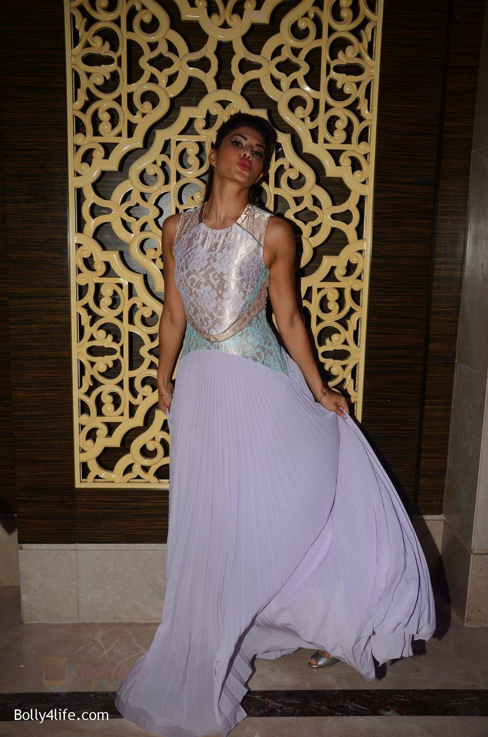 Jacqueline-Fernandez-at-W-Goa-launch-party-on-7th-Oct-2016-91.jpg