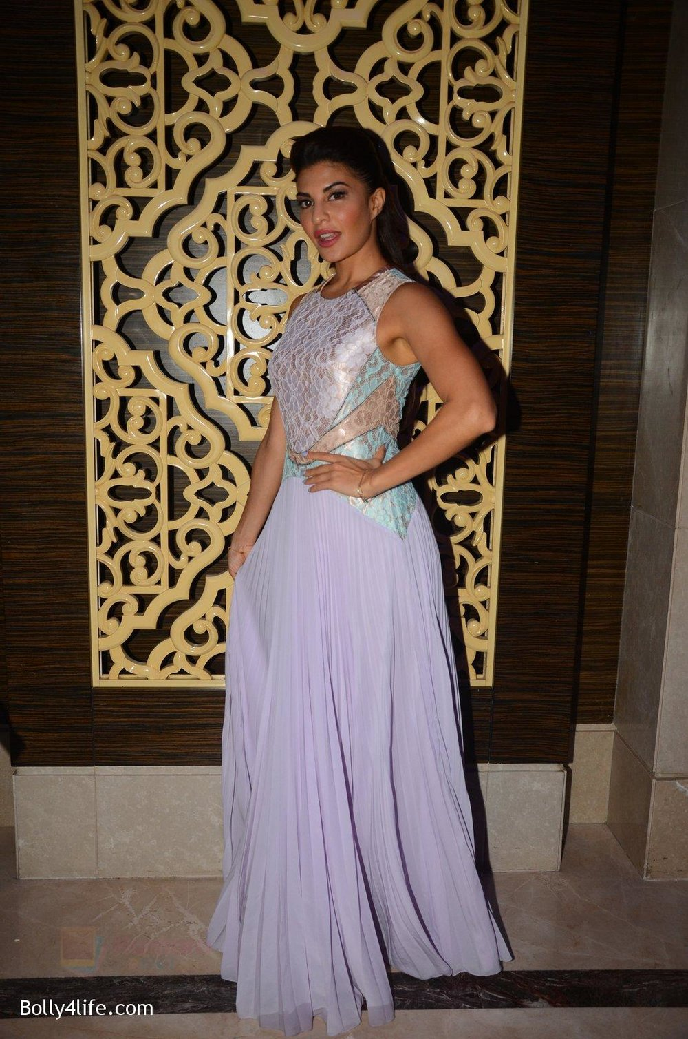 Jacqueline-Fernandez-at-W-Goa-launch-party-on-7th-Oct-2016-93.jpg