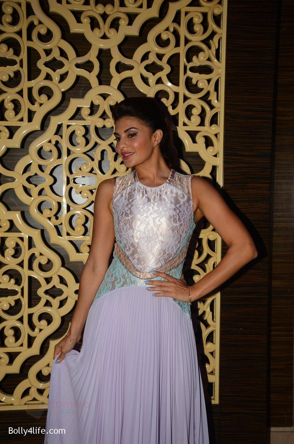 Jacqueline-Fernandez-at-W-Goa-launch-party-on-7th-Oct-2016-94.jpg
