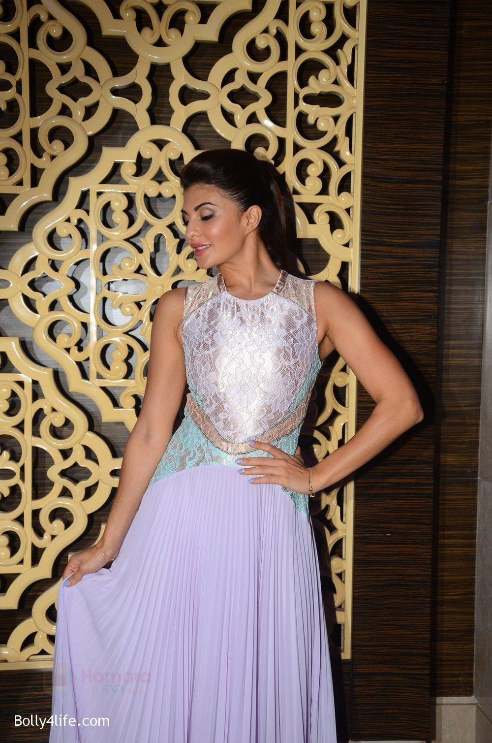 Jacqueline-Fernandez-at-W-Goa-launch-party-on-7th-Oct-2016-95.jpg