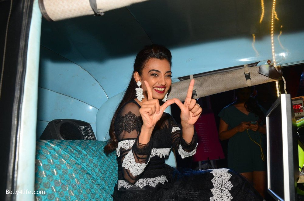 Radhika-Apte-at-W-Goa-launch-party-on-7th-Oct-2016-102.jpg