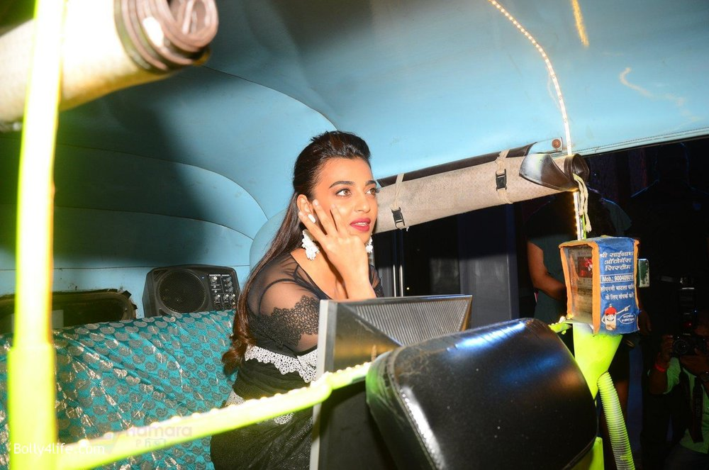 Radhika-Apte-at-W-Goa-launch-party-on-7th-Oct-2016-107.jpg