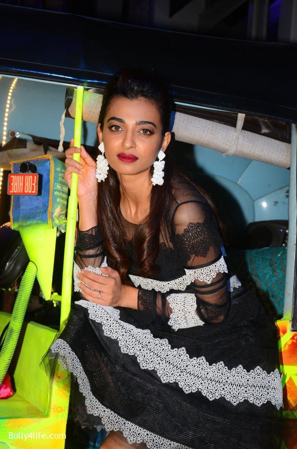 Radhika-Apte-at-W-Goa-launch-party-on-7th-Oct-2016-118.jpg